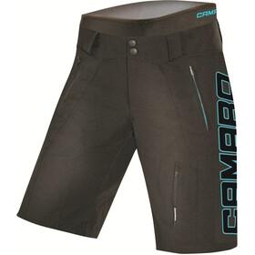Camaro W's Evo Pants